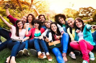 Group_Uni_Students_ExtraSmall (55kb)